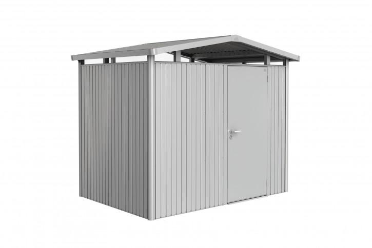 Gerätehaus Panorama® Standardtüre