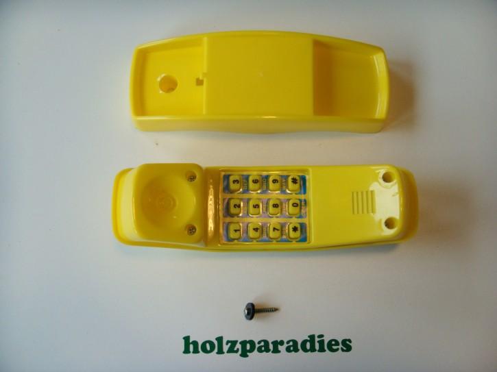 Telefon, Spiel-Telefon, Funphone