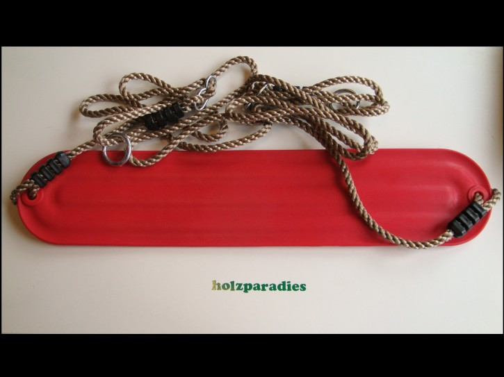 Schaukelband