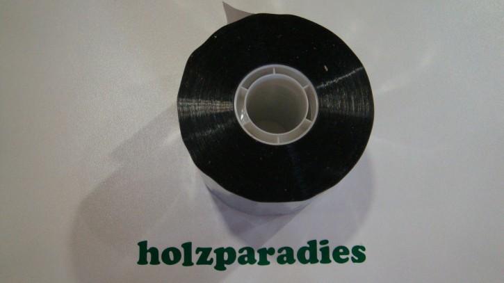 Aluminiumklebeband PP Alu bedampft 50 mm x 50m