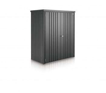 ger teschrank 3 010. Black Bedroom Furniture Sets. Home Design Ideas