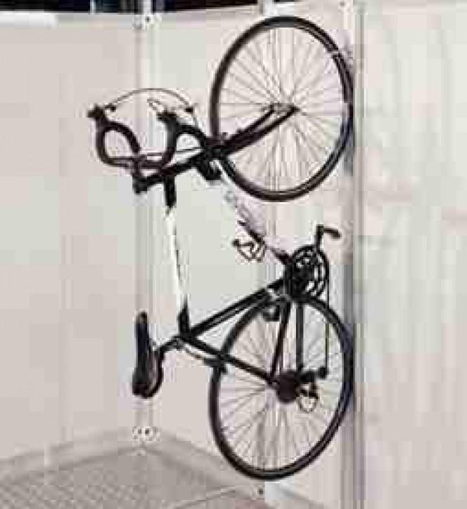 "Fahrradhalter ""bikeMax"" CasaNova"