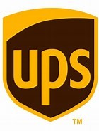 UPS Access Point Paket Abgabestelle