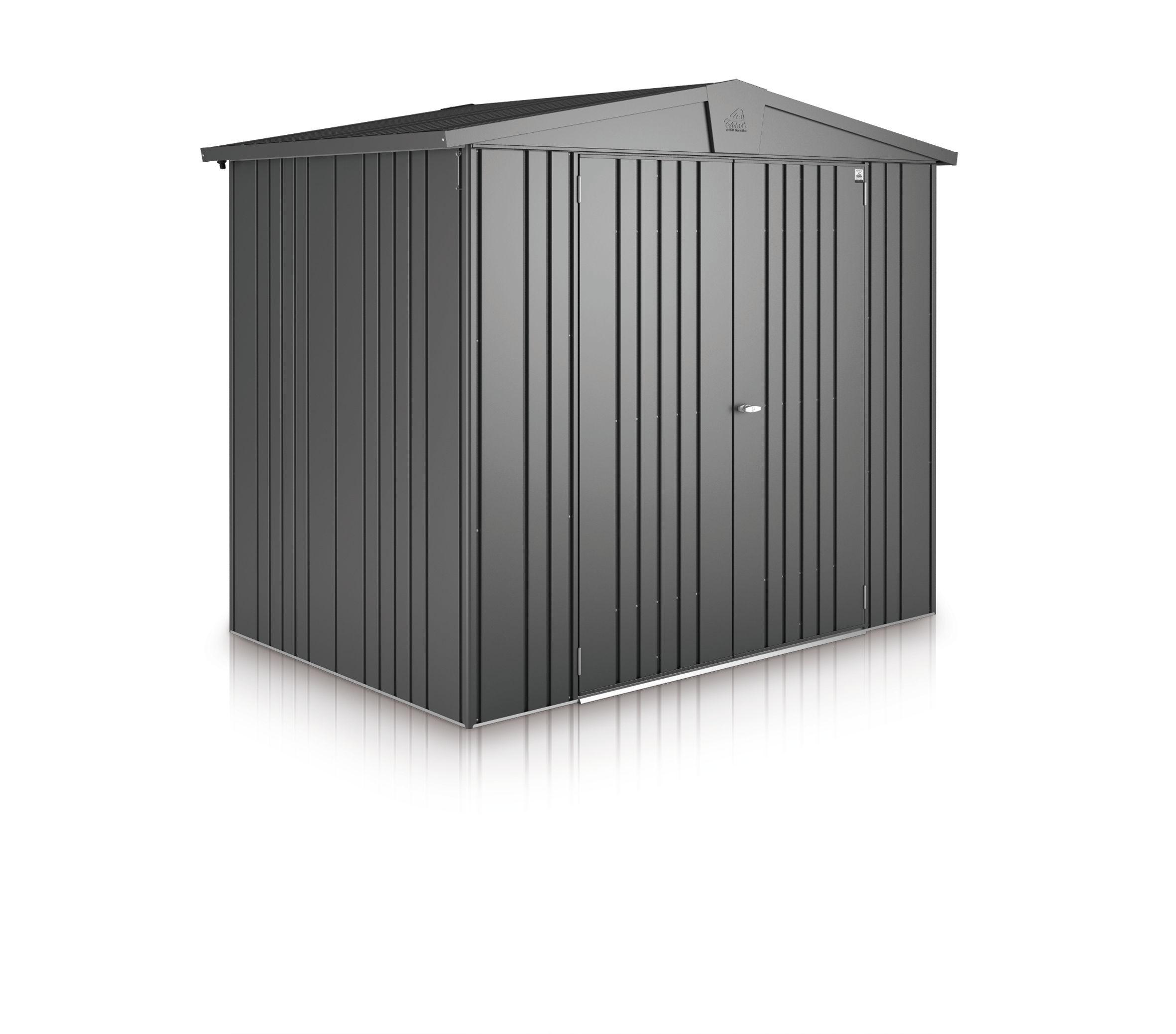 ger tehaus europa dunkelgr n 2 23020. Black Bedroom Furniture Sets. Home Design Ideas