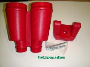 Fernrohr Fernglas XXL aus Kunststoff